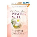 PrayingWife